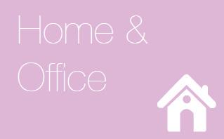 HOME E OFFICE